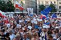 20170722 Demonstracja Krakow 4148.jpg