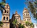 20170803 Bolivia 0985 Santa Cruz sRGB (37270713564).jpg
