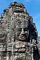 20171127 Bayon Temple Angkor Thom 4772 DxO.jpg