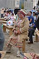 2017 08 09 Day of the World's Indigenous Peoples in Yakutsk (18).jpg