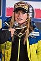 2017 Audi FIS Ski Weltcup Garmisch-Partenkirchen Damen - Lara Gut - by 2eight - 8SC0848.jpg