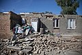 2017 Kermanshah earthquake by Farzad Menati - Villages of Sarpol-e Zahab County (85).jpg