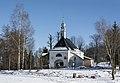 2017 Kościół św. Anny na Górze Świętej Anny 1.jpg
