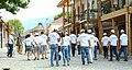2017 Summer WikiCamp Azerbaijan 45.jpg