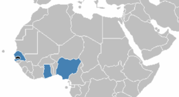 2017 invasion of the Gambia.png
