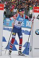 2018-01-06 IBU Biathlon World Cup Oberhof 2018 - Pursuit Men 45.jpg
