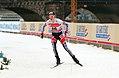 2018-01-13 FIS-Skiweltcup Dresden 2018 (Prolog Frauen) by Sandro Halank–145.jpg