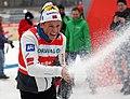 2018-01-13 FIS-Skiweltcup Dresden 2018 (Siegerehrung Männer) by Sandro Halank–047.jpg
