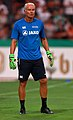 2018-08-17 1. FC Schweinfurt 05 vs. FC Schalke 04 (DFB-Pokal) by Sandro Halank–005.jpg