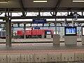 2018-09-14 (402) ÖBB 2070 058-0 at Bahnhof Pöchlarn, Austria.jpg