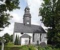 20180711115DR Weigmannsdorf (Lichtenberg) Dorfkirche.jpg
