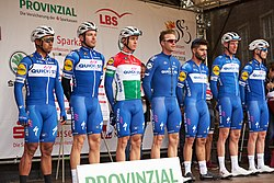 20181003 Münsterland Giro, Team Quick-Step Floors (07617).jpg