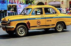 Kolkata - Wikipedia