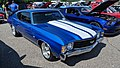 2018 DCHS Car Show - A Celebration of Classic Cars, Community… and Family! (41770384105).jpg
