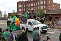 2018 Dublin St. Patrick's Parade 38.jpg