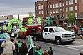 2018 Dublin St. Patrick's Parade 80.jpg