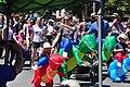 2018 Fremont Solstice Parade - 066 (43388394622).jpg