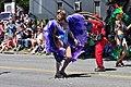 2018 Fremont Solstice Parade - 131 (41629754250).jpg