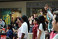 2018 TCDSB Woodbine Festival of the Arts6.jpg
