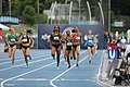 2018 USA Outdoor Track and Field Championships (42969092131).jpg