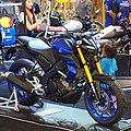 2018 Yamaha MT-15.jpg