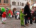 2019-03-09 14-56-36 carnaval-mulhouse.jpg