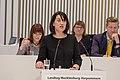 2019-03-13 Jacqueline Bernhardt Landtag Mecklenburg-Vorpommern 6019.jpg