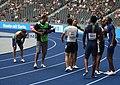 2019-09-01 ISTAF 2019 100 m men (Martin Rulsch) 13.jpg