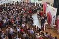 2019-09-10 SPD Regionalkonferenz Nieder-Olm by OlafKosinsky MG 0463.jpg