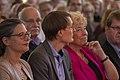 2019-09-10 SPD Regionalkonferenz Team Schwan Stegner by OlafKosinsky MG 2107.jpg