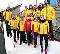 2019-12-22 German Luge Championships Oberhof 2019 by Sandro Halank–004.jpg