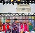 2019.06.09 Capital Pride Festival and Concert, Washington, DC USA 1600083 (48038068637).jpg