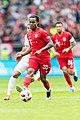 2019147193921 2019-05-27 Fussball 1.FC Kaiserslautern vs FC Bayern München - Sven - 1D X MK II - 1735 - B70I0035.jpg