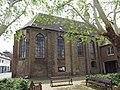 2019 06 10 Konventkirche (Hüls) (3).jpg