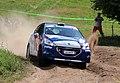 2019 Rally Poland - Sean Johnston.jpg