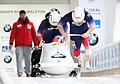 2020-02-22 1st run 2-man bobsleigh (Bobsleigh & Skeleton World Championships Altenberg 2020) by Sandro Halank–324.jpg