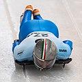 2020-02-27 IBSF World Championships Bobsleigh and Skeleton Altenberg 1DX 8272 by Stepro.jpg