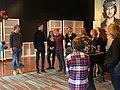 2020-03-04 — 20 jaar Jongerenraad Overijssel - 03.jpg