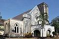 20200207 094700 First Baptist Church in Mawlamyaing anagoria.JPG