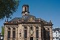 20200423 Ludwigskirche Saarbrücken.jpg
