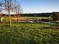 2021-04-23 Radtour bei Werbach 3.jpg