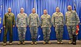 202nd Engineering Installation Hometown Heroes Salute ceremony 140713-Z-XI378-001.jpg