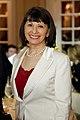 21 Leader 2007 Gloria Feldt.jpg