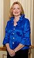 21 Leaders 2012 Honoree Karen Middleton (cropped).jpg