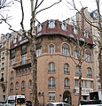 21 rue de Rémusat, Paris 16e.jpg