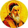 225-St.Pius V.jpg