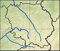 23-Creuse-carte-R.jpg