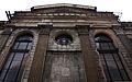 2322 Synagoga Pod Białym Bocianem przed odbudową. Foto Barbara Maliszewska.jpg