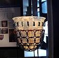 2333 - Milano - Museo archeologico - Diatreta Trivulzio - Foto Giovanni Dall'Orto, 30-Oct-2008.jpg
