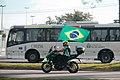 23 05 2021 Passeio de moto pela cidade do Rio de Janeiro (51198377958).jpg